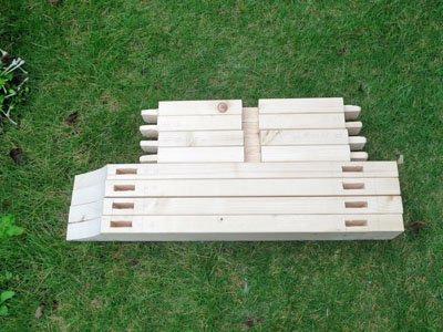 木鉢台の制作 03